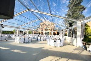 Location matériel évènement particulier, mariage, fête