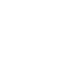 provence location entreprise certifiee qualitex
