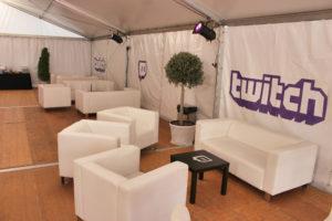 Location de mobilier et accessoire pour votre événement