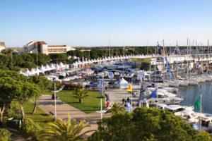 Location vente de tentes pagodes pour votre événement